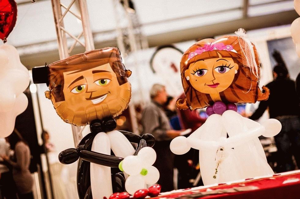 Hochzeitswelten Zug