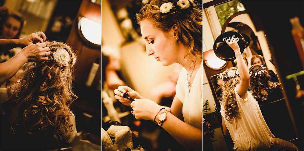 Hochzeit Seline & Nicolas, Hochzeit Les Trois Rois Basel