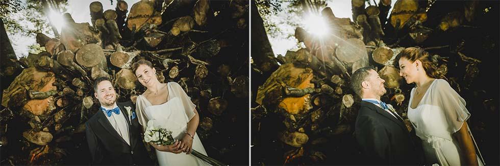 Hochzeit Karin & Roger, Hochzeit Kloster Muri