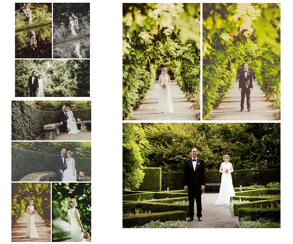 Create your Day - Hochzeitsblog features projectphoto.ch, Hochzeit Ariana & Vedran