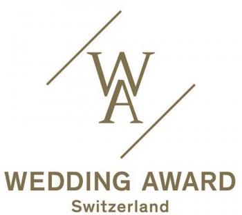 Wedding Award Switzerland, projectphoto.ch
