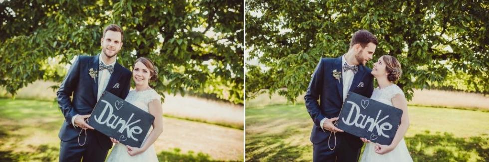 Hochzeit Maja & Cedric - Hochzeitsfotograf Hägendorf & Zofingen & Eich, projectphoto.ch