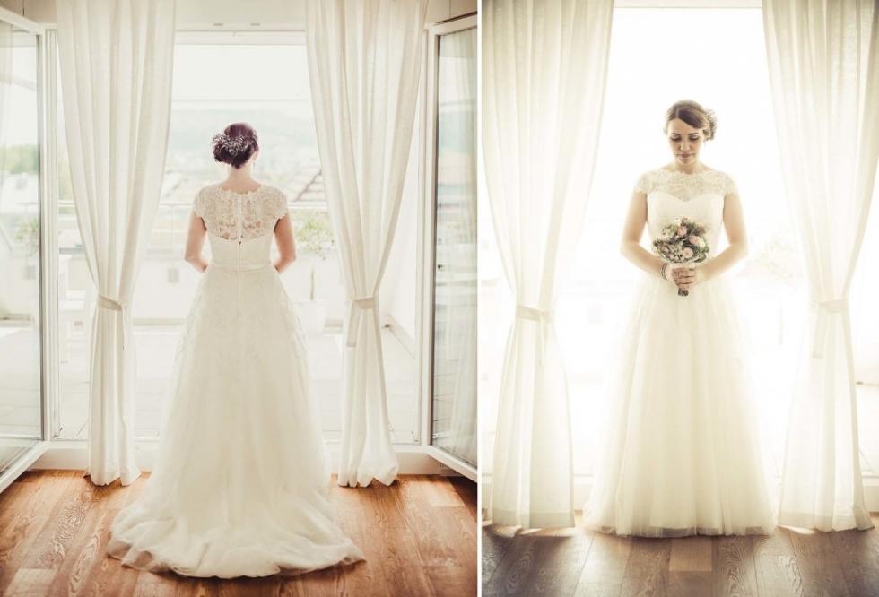 Best of weddings 2015 - projectphoto.ch