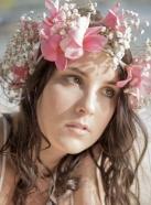 Bride Inside - Beatrice S. Dürr