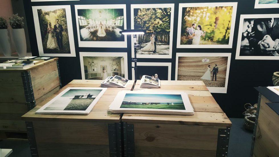 projectphoto.ch Hochzeitsmesse St. Gallen 2016