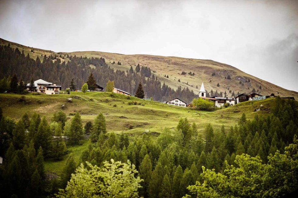 Hochzeit in Bergün - projectphoto.ch, projectphoto, Berghochzeit, Mountain Wedding