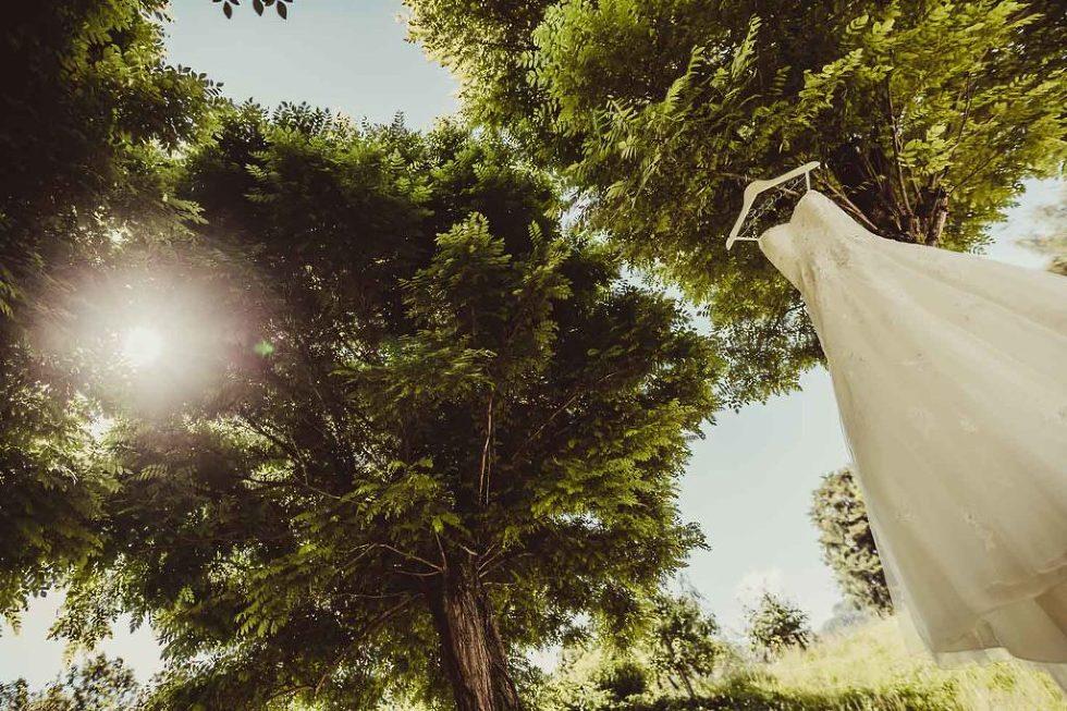 Hochzeit am Bodensee - projectphoto.ch