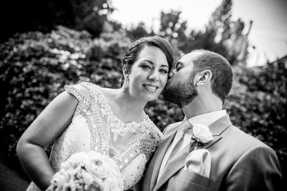 Hochzeit in der Villa Villette in Cham, projectphoto.ch, Hochzeitsfotograf Cham