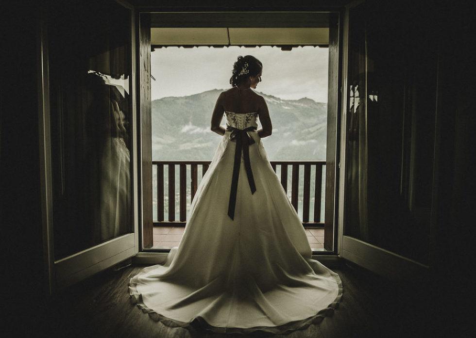 Best of weddings 2016, projectphoto.ch, Fine Art wedding photography