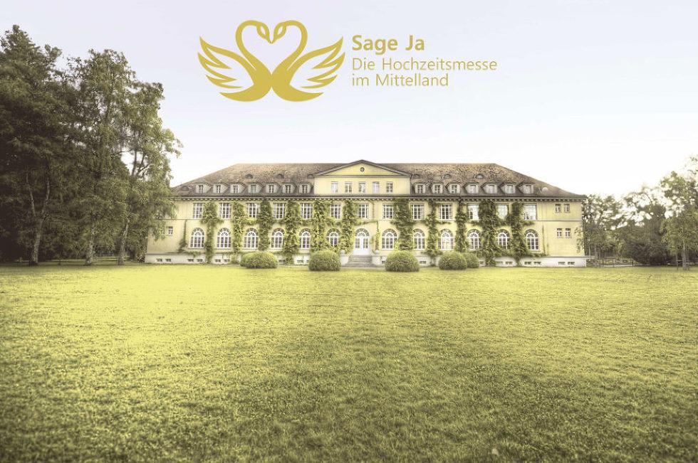 Sage Ja die Hochzeitsmesse im Mittelland, Sage Ja, Hochzeitsmesse Ballyhouse, projectphoto.ch