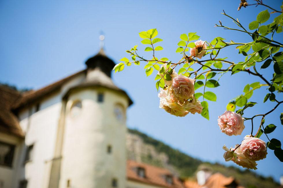 Hochzeit in Graubünden, Schloss Haldenstein, Restaurant Vabene Chur, Hochzeitsfotograf Graubünden, projectphoto.ch