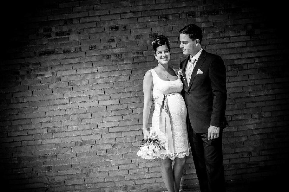 Hochzeit in Baden, Hochzeitsfotograf Baden. projectphoto.ch