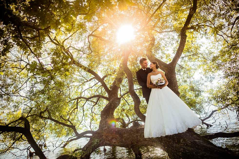 Hochzeit im Mittelland, projectphoto.ch