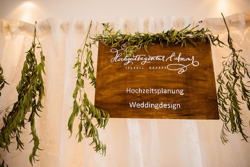 Sage Ja Hochzeitsmesse - projectphoto.ch
