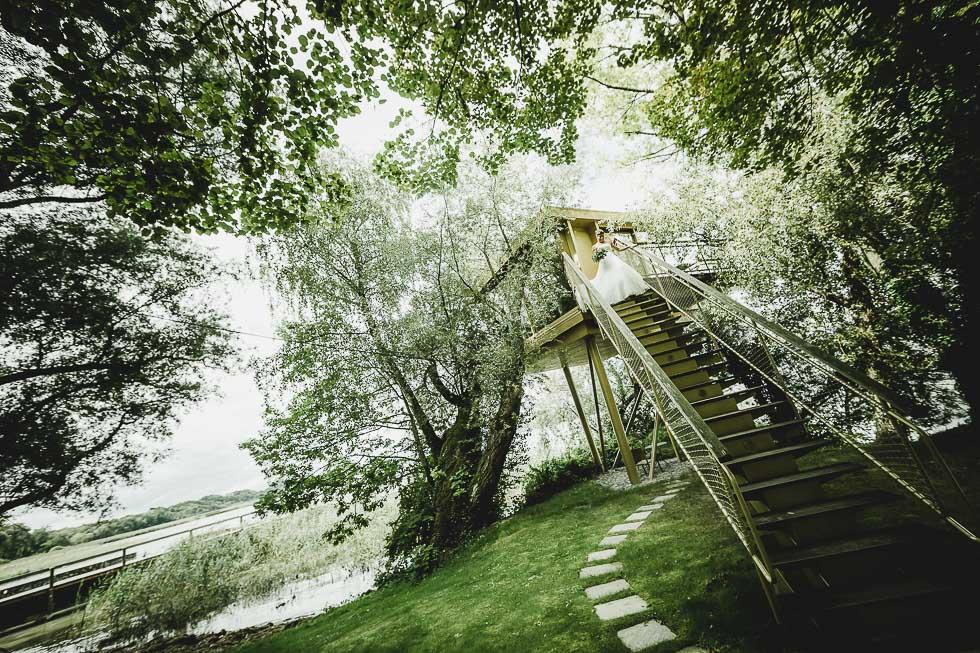 Hochzeit am Murtensee & Lac de Morat, Hochzeitsfotograf Murtensee, projectphoto.ch