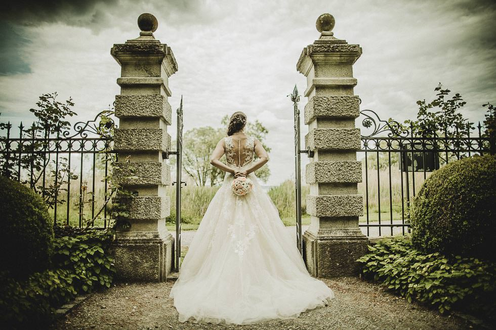 Hochzeit in Kreuzlingen und Konstanz, projectphoto.ch, Hochzeitsfotograf Bodensee