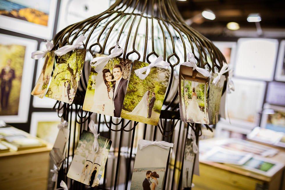 est- und Hochzeitsmesse St. Gallen 2017, projectphoto.ch