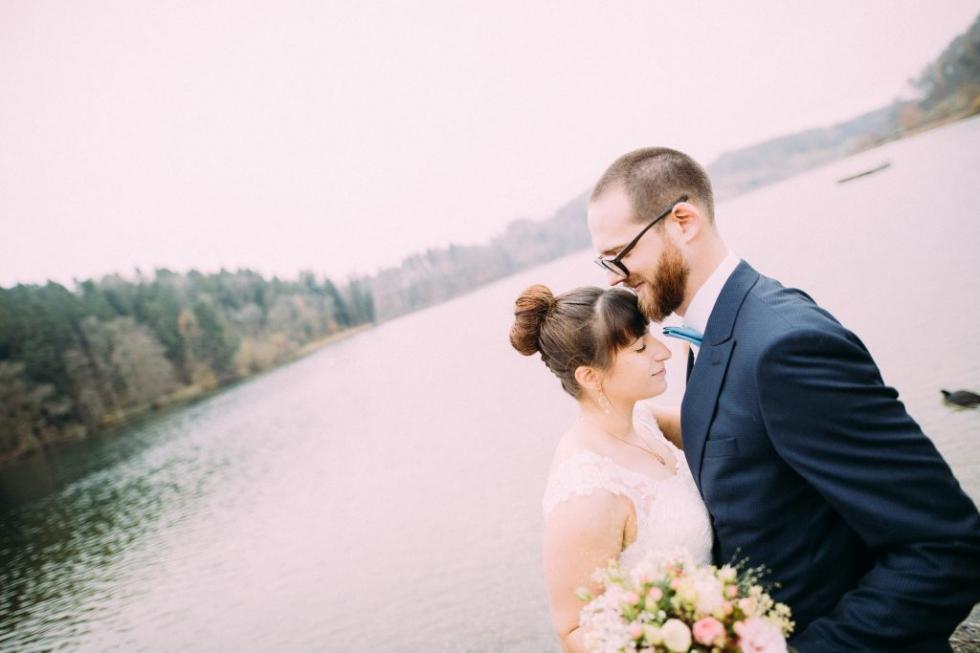 Best of 2017 - Part I - Epicshots - Rückblick auf die Hochzeitssaison von projectphoto.ch
