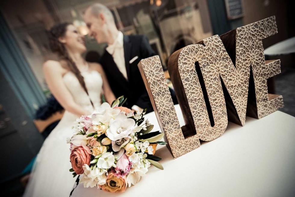 Hochzeit in Baden - Villa Boveri & Hotel Blume & Grand Casino Baden - projectphoto.ch