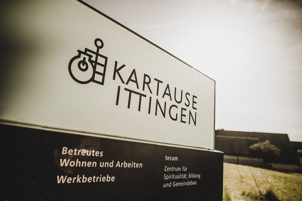 Hochzeit Kartause Ittingen & Greuterhof - projectphoto.ch