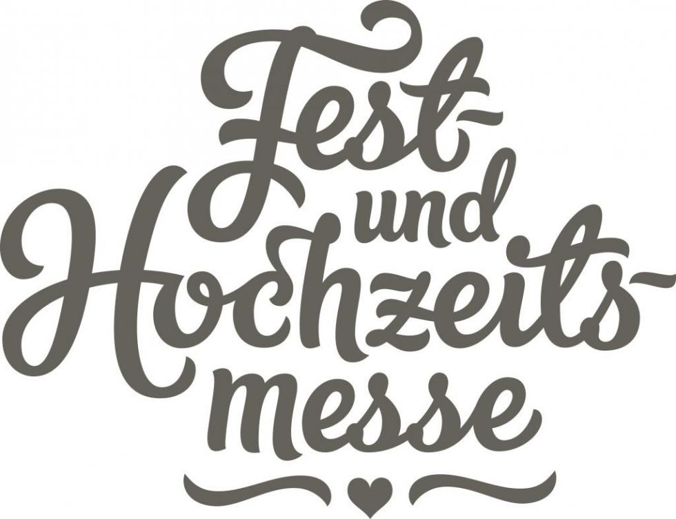 Fest- und Hochzeitsmesse Zürich 2019 - projectphoto.ch