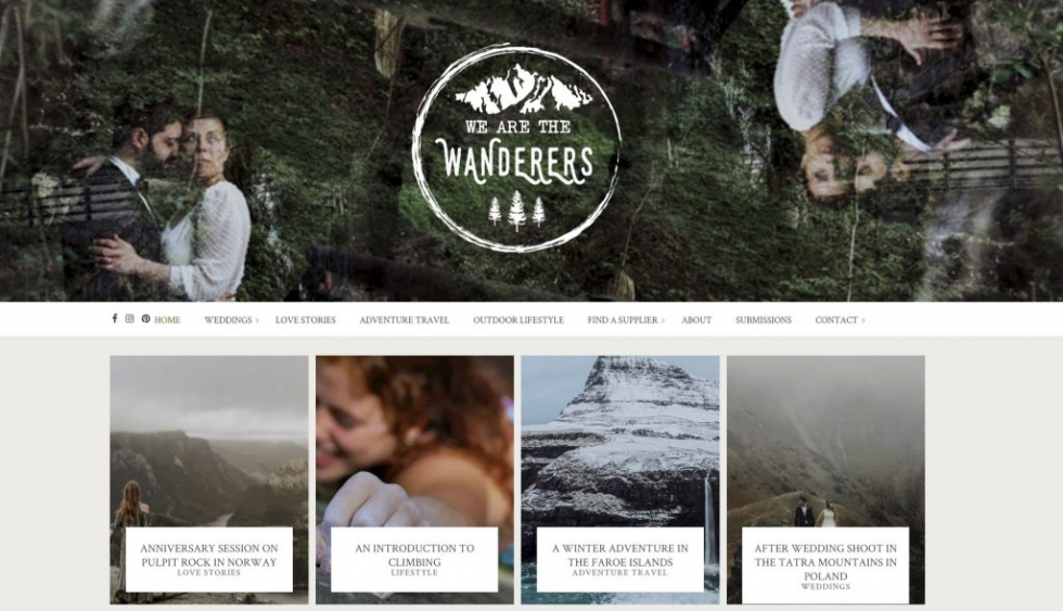 projectphoto.ch - new member of we are the wanderers -adventure wedding collective