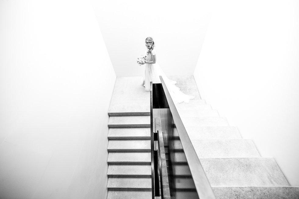 Hochzeit in Appenzell & St. Gallen - projectphoto.ch