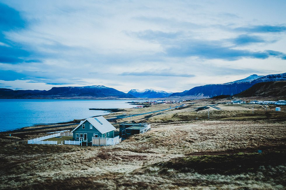 Roadtrip Iceland - projectphoto.ch