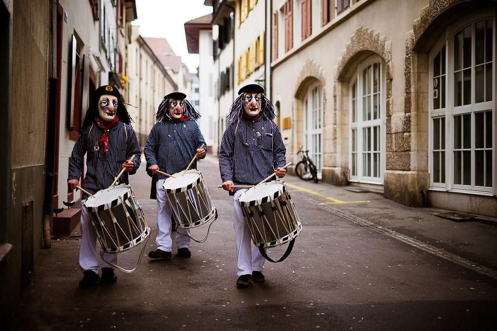 SBB veröffentlicht projectphoto.ch